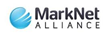 MarkNet Alliance Affiliate Auctioneers Sweep Top Honors at National...