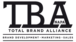 Total Brand Alliance is a Napa-based brand development, sales & marketing company that caters primarily to working with family-owned, artisan wineries.