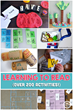 Fun Reading Games Have Been Published On Kids Activities Blog