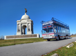 Historic Sunset Double Decker Bus Tour Set for August 30th