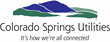 Colorado Springs Area Contact Center And Customer Experience...