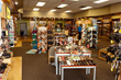 Total Foot Care Drives Expansion at Denver Shoe Store