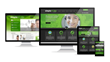 Simpleworks Launches New Customer-Driven Website