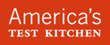 National Grilling Month, America's Test Kitchen, Bridget Lancaster, Grilling Recipes, Meat the DCS Grill, DCS by Fisher & Paykel, DCS Appliances, outdoor grilling, summertime grilling