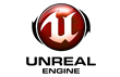Transfluent Toolkit for Unreal Engine Makes Localizing Games a Breeze