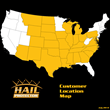 Hail Protector™ Automobile Hail Protection Sales Success Announced by...