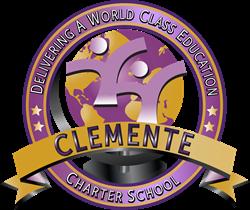 Clemente Charter School