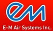 E-M Air Systems Inc., the GTA's Leading Provider of Custom HVAC...