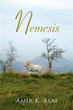 New Book, 'Nemesis,' is an Immersive Read on One Man's Consciousnesses