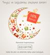 EviAra.com Offers 10% Voice Credit Bonus on Eid al-Fitr
