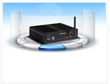 Special Offer On DSP-100V Digital Signage Players Now Launched By...