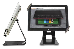 tablet, mount, lenovo, case, armourdog, business products