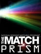 National Resident Matching Program® (NRMP®) Releases New,...