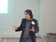 Dr Ioannis Votsis joins the Philosophy Faculty at New College of the...