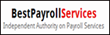 Top Payroll Agencies Ratings Revealed by bestpayrollservices.com for...