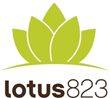 lotus823 to Launch PR and Digital Marketing Services for Life n Soul