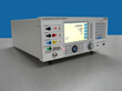 Transmille 4000 Series Advanced Multiproduct Calibrator provides...