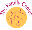Name Change: The Family Center Will Become Parenting Journey