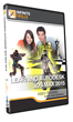 "Infinite Skills' ""Learning Autodesk 3ds Max 2015..."