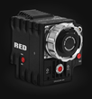 Rent the RED Epic Dragon Sensor Camera From Adorama Rental Co Today