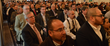 NYC Energy Marketing Conference Announces 40 Industry Leaders to Speak...