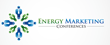The Industry's Premier Energy Marketing Conference