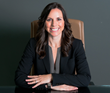 South Florida Attorney Stefanie E. Krathen-Ginnis Selected to...