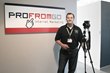 ProFromGo Earns Unusual Certification to Bring Google Street-View Technology Inside Pittsburgh Businesses