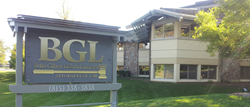 Crystal Lake Law Firm Botto Gilbert Gehris Lancaster, PC