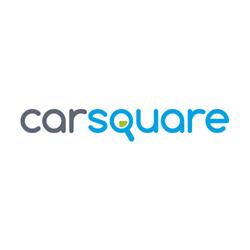 Carsquare Logo