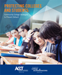 ACCT and TICAS Issue New Report Analyzing Student Loan Defaults at...