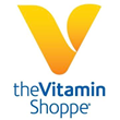 Youth Infusion Now Available at The Vitamin Shoppe Stores Nationwide
