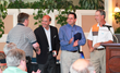 Simplesoft Solutions, Inc. Celebrates 20-Year Milestone and Presents...