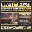 2014 Coast 2 Coast Convention Bridges the Music Gap Between Indy...