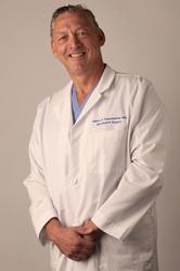 Dr. Jeffrey H. Oppenheimer