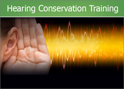 protect hearing with this training from succeed management solutions llc