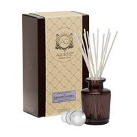 Aquiesse Reed Diffuser - Lavender Chapparal