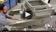 New Video Highlights Innovative Cleaning Design of RotoDrawer™...