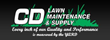 New Website Launched for Lawn Maintenance and Supply Company