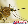 Nashville Pest Control Pros Offer Tips For Mosquito Season