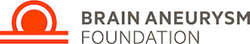 Brain Aneurysm Foundation attends Society of NeuroIntervential Surgery's Annual Meeting