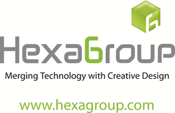 HexaGroup earns HubSpot Partner Certification to offer clients the best in Inbound Marketing.