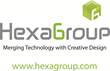 HexaGroup Ltd. Becomes a HubSpot Certified Agency Partner