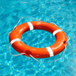 All Hands Fire Equipment and Safety Company Shares Important Pool...