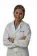 Dr. Ann Kulze Joins Forces with Lockton Benefit Group