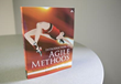 First Known Agile Development Textbook is Authored by Female Technology Leaders