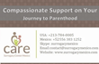 Prominent Surrogacy Center Announces Key Steps to Help Couples...