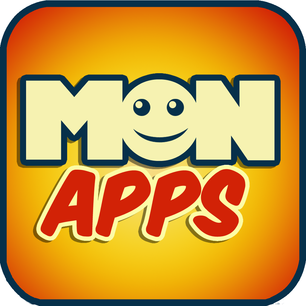 MonApps Introduces Mouse Hunter 1.0 for iOS