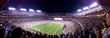 Manchester United vs. Inter Milan Tickets Fedex Field Landover: Ticket...