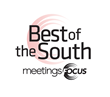 Stonebridge Companies' Waterfront Place Hotel and Morgantown Event Center Awarded Best of the South in the Annual Meetings Focus List